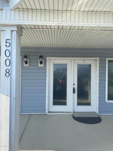 5008 E Oak Island Drive #2, Oak Island, NC 28465 (MLS #100229800) :: The Keith Beatty Team