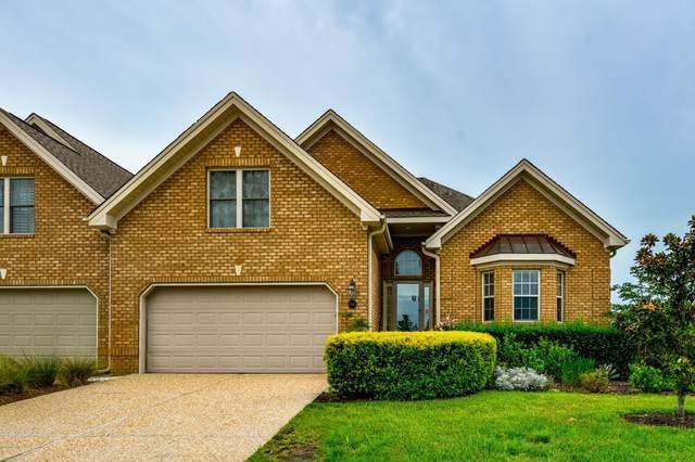 3044 Annsdale Drive S, Leland, NC 28451 (MLS #100230404) :: Carolina Elite Properties LHR