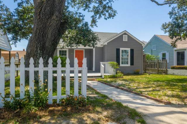 3111 Arendell Street, Morehead City, NC 28557 (MLS #100230564) :: Carolina Elite Properties LHR