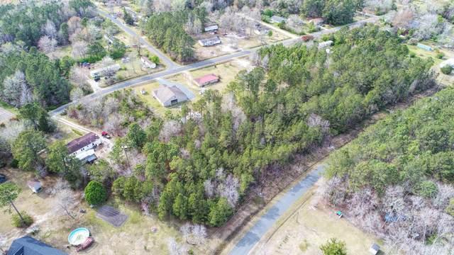 5048 Highland Drive SE, Bolivia, NC 28422 (MLS #100230735) :: Courtney Carter Homes