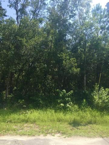 1870 Silent Grove Avenue SW, Supply, NC 28462 (MLS #100230880) :: The Keith Beatty Team