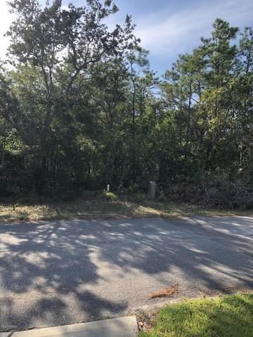 131, 133 NE 17th Street, Oak Island, NC 28465 (MLS #100231082) :: Lynda Haraway Group Real Estate