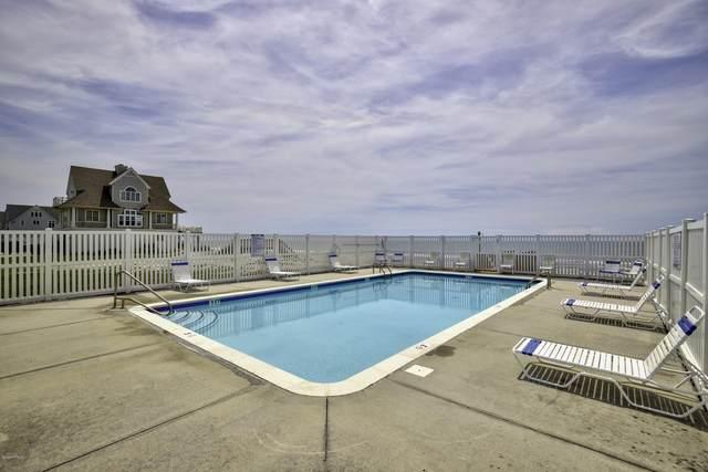 4300 Island Drive, North Topsail Beach, NC 28460 (MLS #100231283) :: Lynda Haraway Group Real Estate
