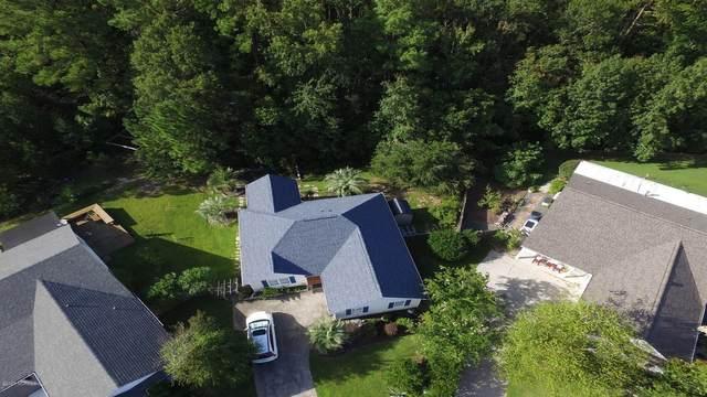 9544 Mermaid Watch Court, Leland, NC 28451 (MLS #100231314) :: Lynda Haraway Group Real Estate