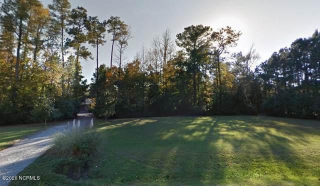 266 Captain Beam Boulevard, Hampstead, NC 28443 (MLS #100231345) :: Lynda Haraway Group Real Estate