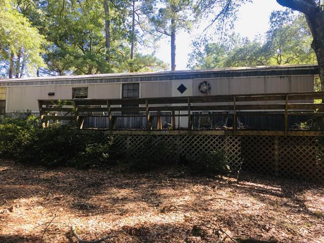 2650 Maiden Lane SW, Supply, NC 28462 (MLS #100231419) :: Berkshire Hathaway HomeServices Hometown, REALTORS®