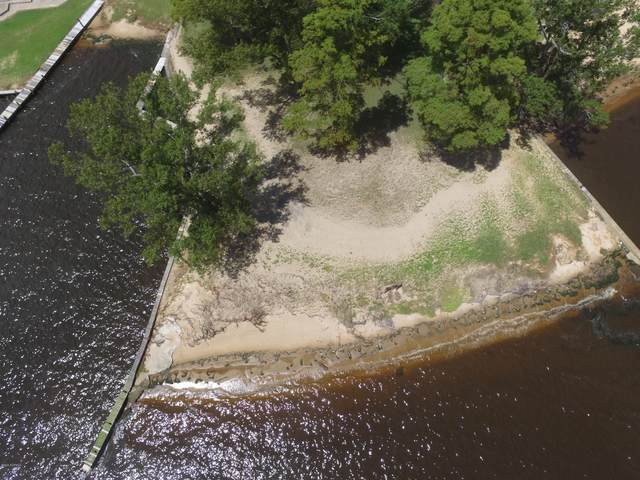 Lt 74 Maritime Court, Chocowinity, NC 27817 (MLS #100231608) :: The Chris Luther Team
