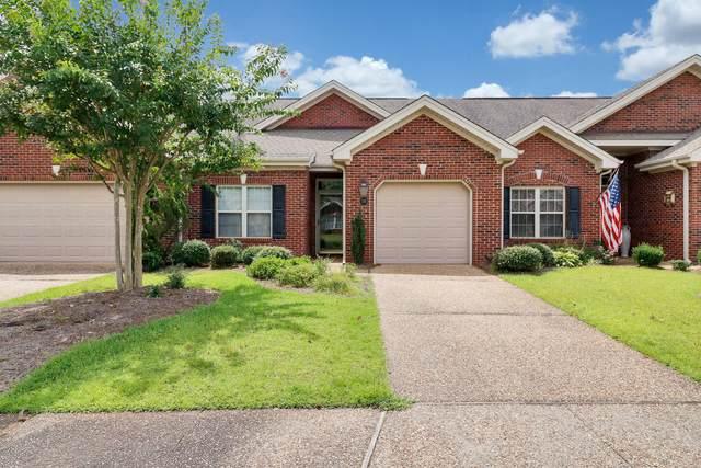 739 Beachwalk Drive, Winnabow, NC 28479 (MLS #100231662) :: Berkshire Hathaway HomeServices Prime Properties