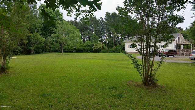 1934 Gordon Acres Drive, Wilmington, NC 28411 (MLS #100231738) :: RE/MAX Essential