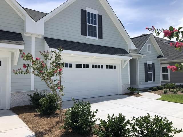 1729 Sand Harbor Circle, Ocean Isle Beach, NC 28469 (MLS #100231786) :: Thirty 4 North Properties Group