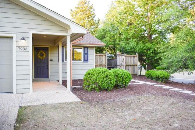 7233 Lounsberry Court, Wilmington, NC 28405 (MLS #100232445) :: Berkshire Hathaway HomeServices Hometown, REALTORS®