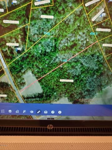 00 NE Bell Swamp SE, Winnabow, NC 28479 (MLS #100233112) :: The Oceanaire Realty
