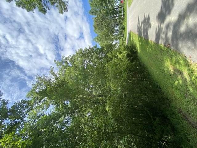 39 Hill Creek Road, Blounts Creek, NC 27814 (MLS #100233406) :: The Chris Luther Team