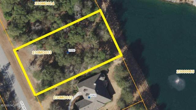 2056 Oyster Harbour Parkway SW, Supply, NC 28462 (MLS #100233514) :: The Tingen Team- Berkshire Hathaway HomeServices Prime Properties