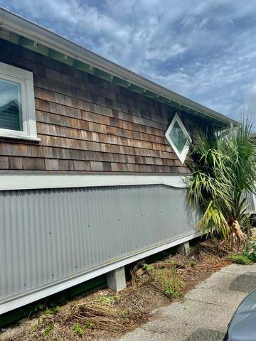 80 Keelson Row, Bald Head Island, NC 28461 (MLS #100233832) :: Berkshire Hathaway HomeServices Hometown, REALTORS®