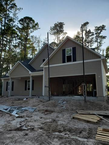 5249 Walden Court, Southport, NC 28461 (MLS #100234014) :: Castro Real Estate Team