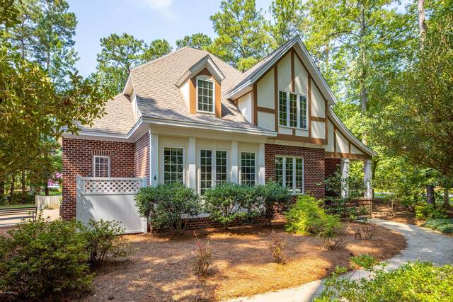 100 Patuxent Place, Chocowinity, NC 27817 (MLS #100234253) :: The Keith Beatty Team