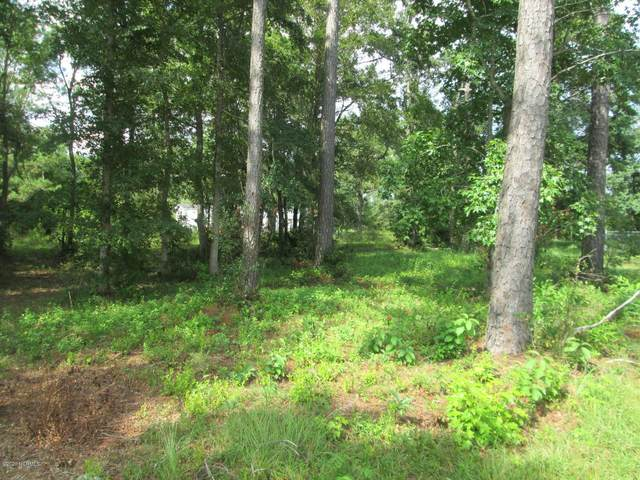 1692 Jancy Court SW, Supply, NC 28462 (MLS #100234466) :: Castro Real Estate Team