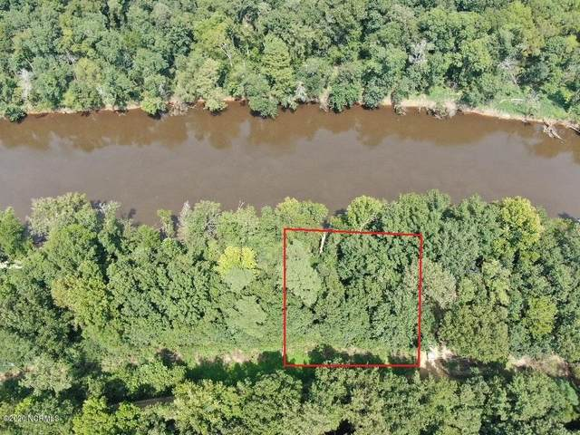 Lot 14&15 Riverview Road, Elizabethtown, NC 28337 (MLS #100234522) :: Barefoot-Chandler & Associates LLC