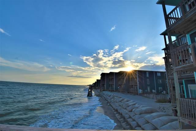 2240 New River Inlet Road #121, North Topsail Beach, NC 28460 (MLS #100234626) :: Carolina Elite Properties LHR