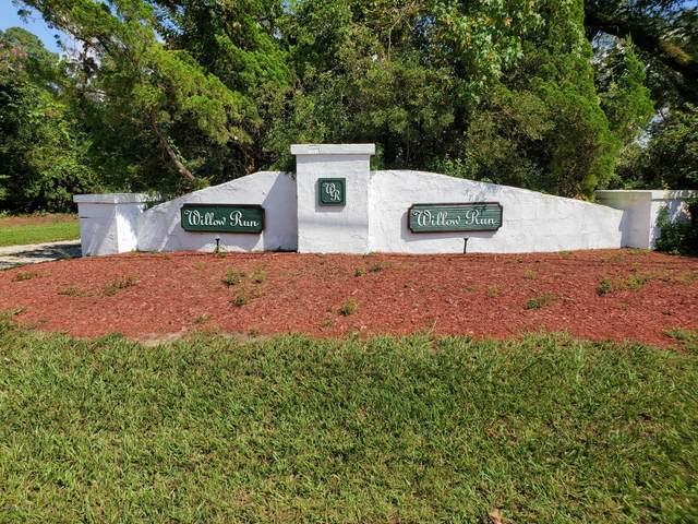 100 Whiteville Road, Bladenboro, NC 28320 (MLS #100234721) :: Courtney Carter Homes