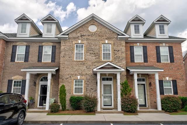 4934 Exton Park Loop, Castle Hayne, NC 28429 (MLS #100235118) :: Berkshire Hathaway HomeServices Hometown, REALTORS®