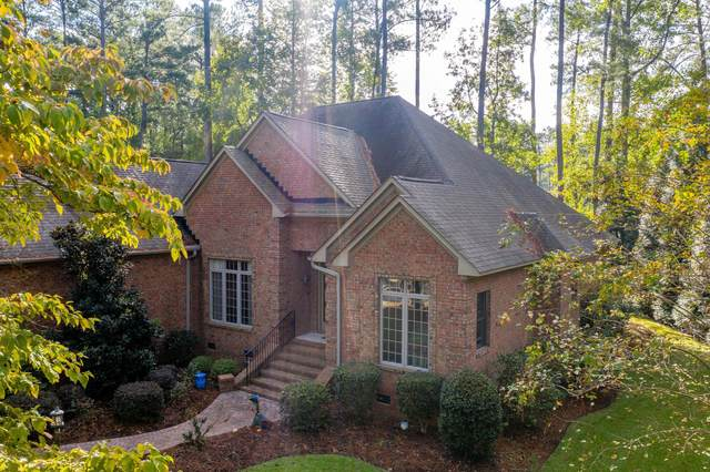 304 Potomac Drive, Chocowinity, NC 27817 (MLS #100235139) :: Berkshire Hathaway HomeServices Hometown, REALTORS®