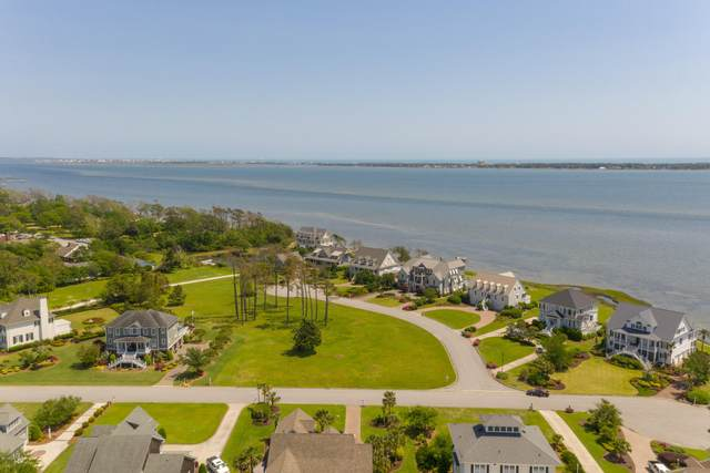 5217 Driftwood Lane, Morehead City, NC 28557 (MLS #100235412) :: The Bob Williams Team