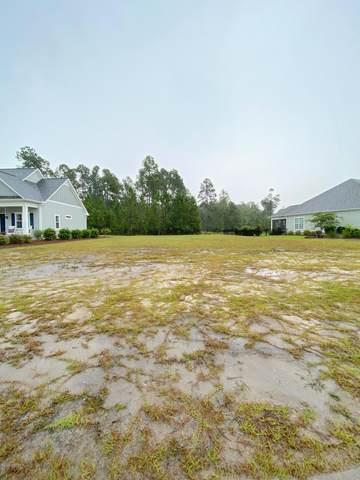 5102 Stoney Point Drive, Leland, NC 28451 (MLS #100235678) :: Berkshire Hathaway HomeServices Hometown, REALTORS®