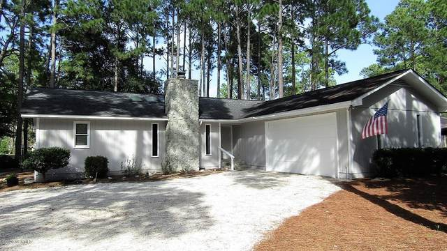4 E East Pine Court, Carolina Shores, NC 28467 (MLS #100235910) :: Berkshire Hathaway HomeServices Hometown, REALTORS®