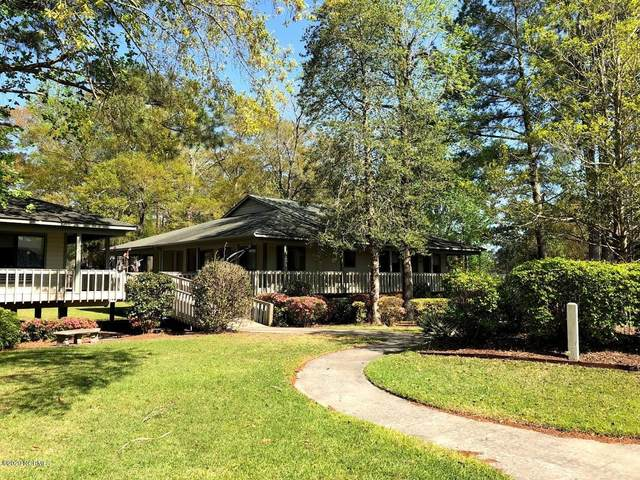Address Not Published, New Bern, NC 28562 (MLS #100235944) :: Lynda Haraway Group Real Estate