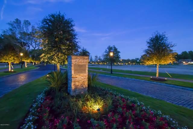 2417 Lebanon Chapel Way, Wilmington, NC 28403 (MLS #100236412) :: Coldwell Banker Sea Coast Advantage