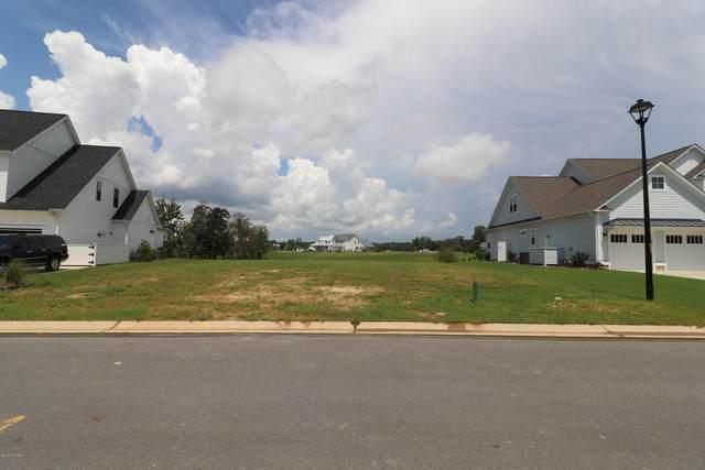 8135 Kemper Court, Wilmington, NC 28411 (MLS #100236473) :: The Tingen Team- Berkshire Hathaway HomeServices Prime Properties