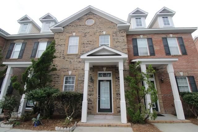 5117 Exton Park Loop, Castle Hayne, NC 28429 (MLS #100236570) :: Berkshire Hathaway HomeServices Hometown, REALTORS®