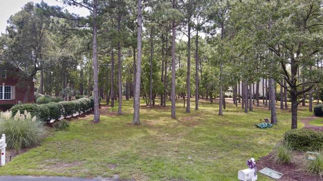 3635 Players Club Drive SE, Southport, NC 28461 (MLS #100237059) :: The Oceanaire Realty