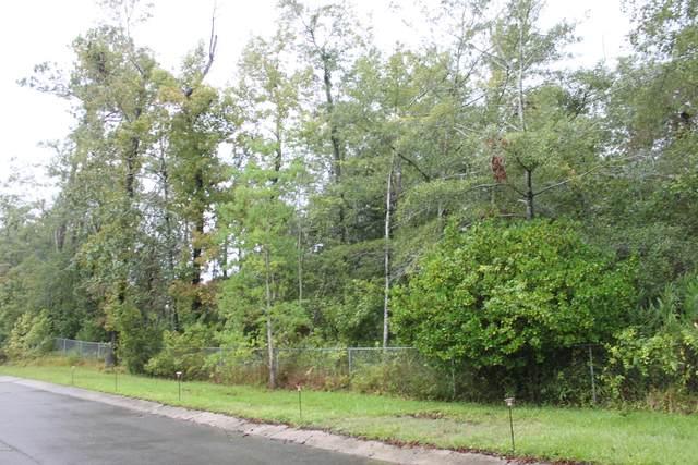 1126 Greenwood Avenue, Wilmington, NC 28403 (MLS #100237140) :: Berkshire Hathaway HomeServices Hometown, REALTORS®