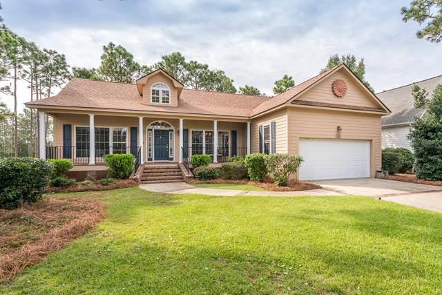3005 Irwin Drive SE, Southport, NC 28461 (MLS #100237353) :: Berkshire Hathaway HomeServices Hometown, REALTORS®