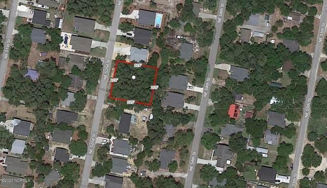 212 NE 52nd Street, Oak Island, NC 28465 (MLS #100237361) :: Courtney Carter Homes