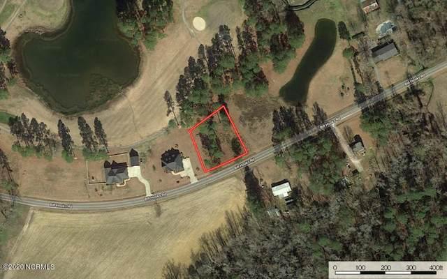 Near 1940 Bill Hooks Road, Whiteville, NC 28472 (MLS #100237401) :: Courtney Carter Homes