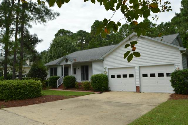 913 Sawgrass Court, New Bern, NC 28560 (MLS #100237471) :: Coldwell Banker Sea Coast Advantage