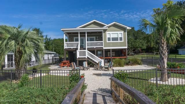 7005 Lester Street SW, Ocean Isle Beach, NC 28469 (MLS #100237477) :: Donna & Team New Bern