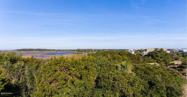 625 Currituck Way, Bald Head Island, NC 28461 (MLS #100237488) :: RE/MAX Essential
