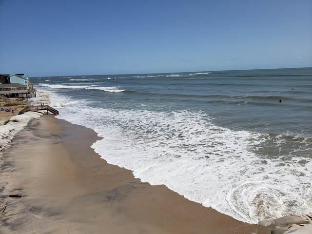 2264 New River Inlet Rd #301, North Topsail Beach, NC 28460 (MLS #100237818) :: Berkshire Hathaway HomeServices Hometown, REALTORS®