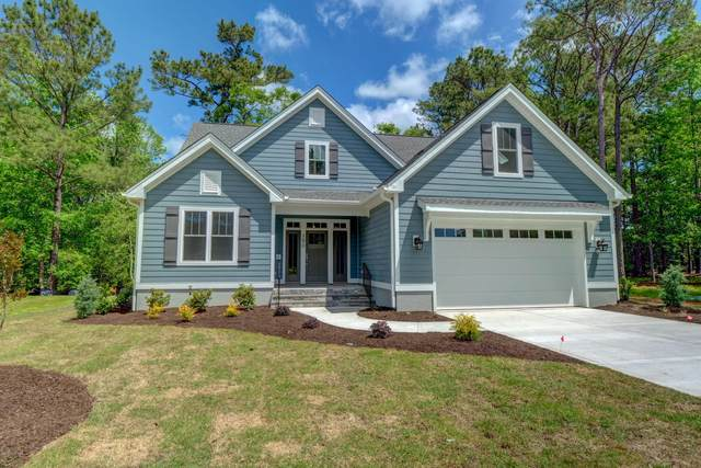 480 Grey Oak Court SE, Bolivia, NC 28422 (MLS #100237906) :: RE/MAX Elite Realty Group