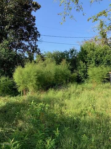 2511 Scotts Hill Loop Road, Wilmington, NC 28411 (MLS #100238052) :: CENTURY 21 Sweyer & Associates