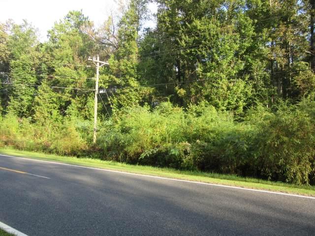Near 1671 Old Wilmington Road, Whiteville, NC 28472 (MLS #100238897) :: The Bob Williams Team