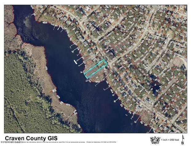 5216 Bucco Reef Road, New Bern, NC 28560 (MLS #100239082) :: RE/MAX Elite Realty Group