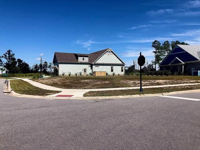 1326 Star Grass Way, Leland, NC 28451 (MLS #100239171) :: Donna & Team New Bern