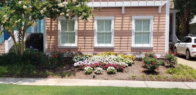 6313 Chalfont Circle, Wilmington, NC 28405 (MLS #100239275) :: Liz Freeman Team