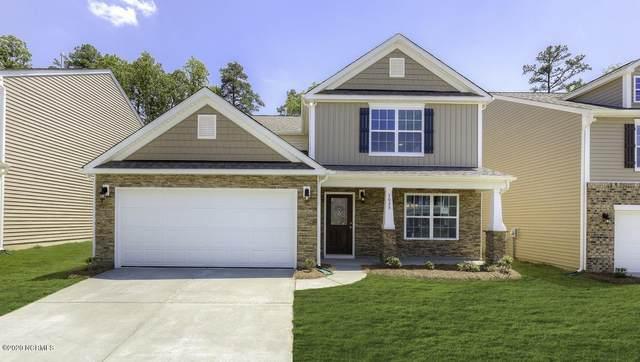 930 Allen Park Lane, Ayden, NC 28513 (MLS #100239622) :: The Tingen Team- Berkshire Hathaway HomeServices Prime Properties